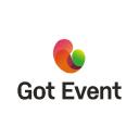 Got Event logo icon