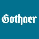 Gothaer logo icon
