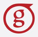 Gotham Casting logo icon
