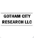gothamcityresearch.com logo icon