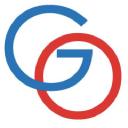Gothermal logo icon