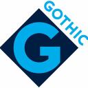 Gothic Landscape logo icon