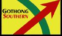 Gothong logo icon