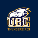 Go Thunderbirds logo icon