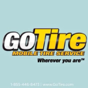 Gotire logo icon