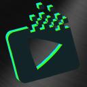 Gotlinks logo icon