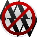 Gotmls logo icon