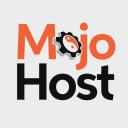 Mojo logo icon
