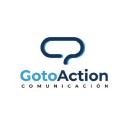 GoToAction Comunicación on Elioplus
