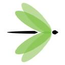Agile logo icon