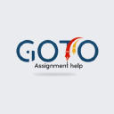 Go To Assignment Help logo icon