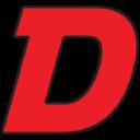 Dobbs logo icon