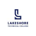The Lakeshore Technical College Foundation logo icon