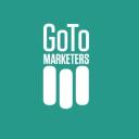 GoTo Marketers on Elioplus