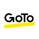 Go To Meeting logo icon