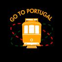 gotoportugal.eu logo icon
