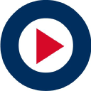 Go To Survey logo icon