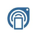 Go To Tags logo icon