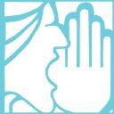 Town logo icon