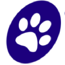 Got Pet Supplies logo icon