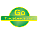 Go Trade Leads logo icon