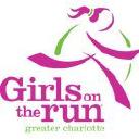 Gotr Charlotte logo icon