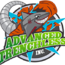 Advanced Trenchless Inc logo
