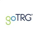 Go Trg logo icon