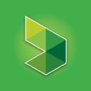 Go Triangle logo icon