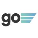 Go Tripod logo icon
