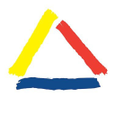 Go Tri Sports logo icon