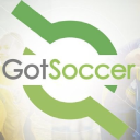 Got Soccer logo icon