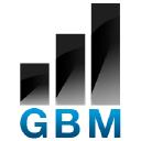 Gotta Be Mobile logo icon