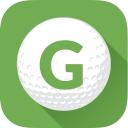 Gotta Golf logo icon