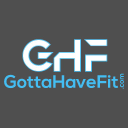 Gotta Have Fit logo icon