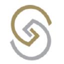 Gottlieb & Sons logo icon