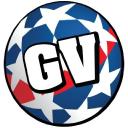Got Vape logo icon