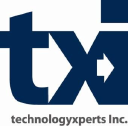 TechnologyXperts on Elioplus