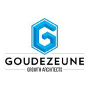 Goudezeune logo icon