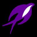 De Goudse logo icon