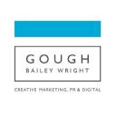 Gough Bailey Wright logo icon