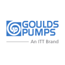 gouldspumps.com logo icon
