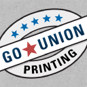 Go Union Printing logo icon