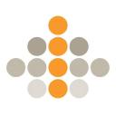 Upward logo icon