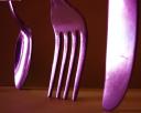 Gourmandize logo icon