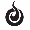 Gourmesso logo icon