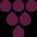 Gourmet Bv logo icon