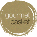 Gourmet Basket logo icon