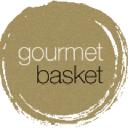 Read gourmetbasket.com.au Reviews