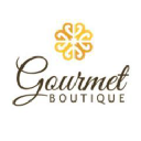 Gourmet Boutique logo icon